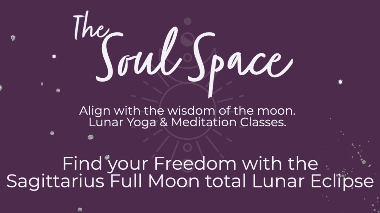 3ga4plz3qwyffbngwxws soul space   sag full moon