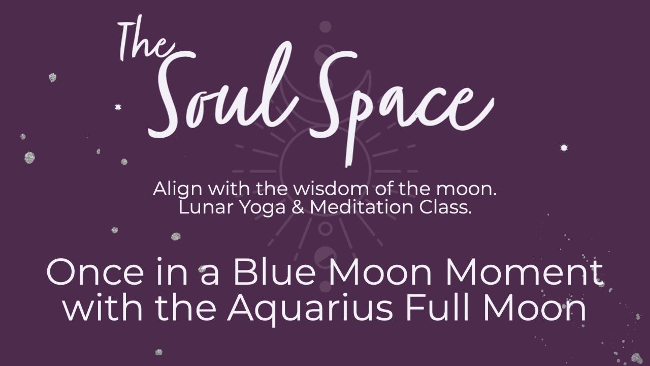 Ef5rgdt0q8e2bzxgzy5s soul space   sag full moon copy