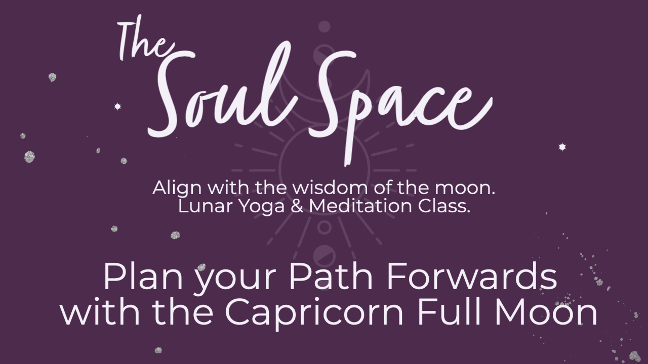 Riwyxbmvs6o85shzidbc capricorn soul space updated