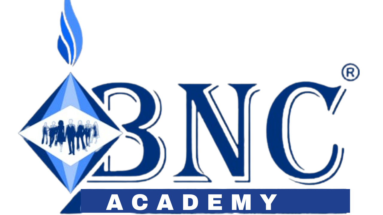 Qms18hsurkmt34gv7zwd bnc academy