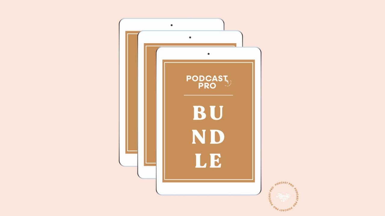 Buc2vvs4rzengyv31pnk a30 websitecovers podcastpro bundle2