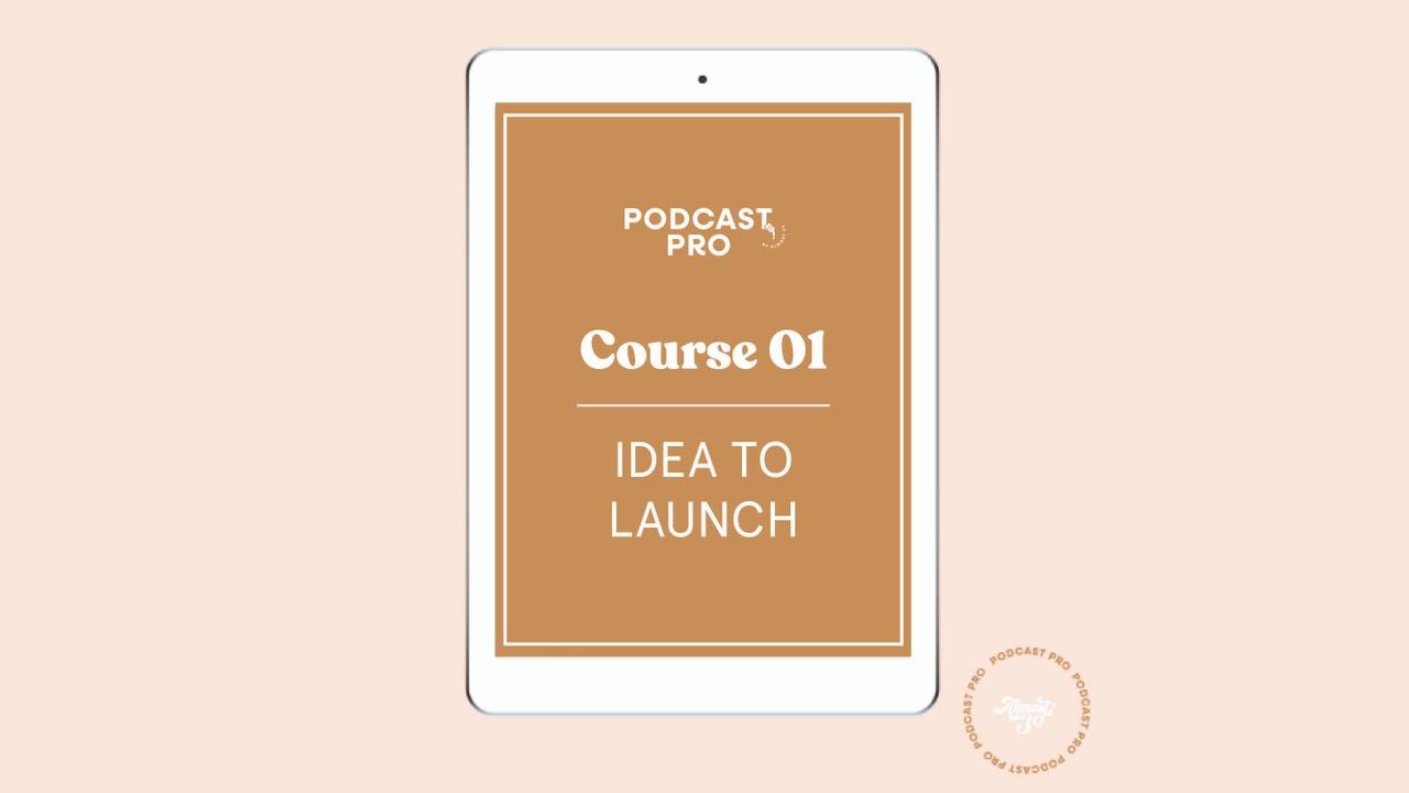 Teek3ytylir7fk6npcwz a30 websitecovers podcastpro courses2