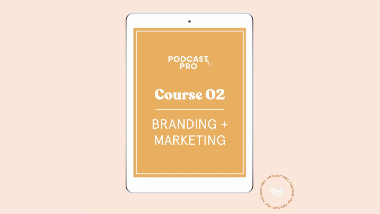 Ugo13decqismg3lo5iws a30 websitecovers podcastpro courses4
