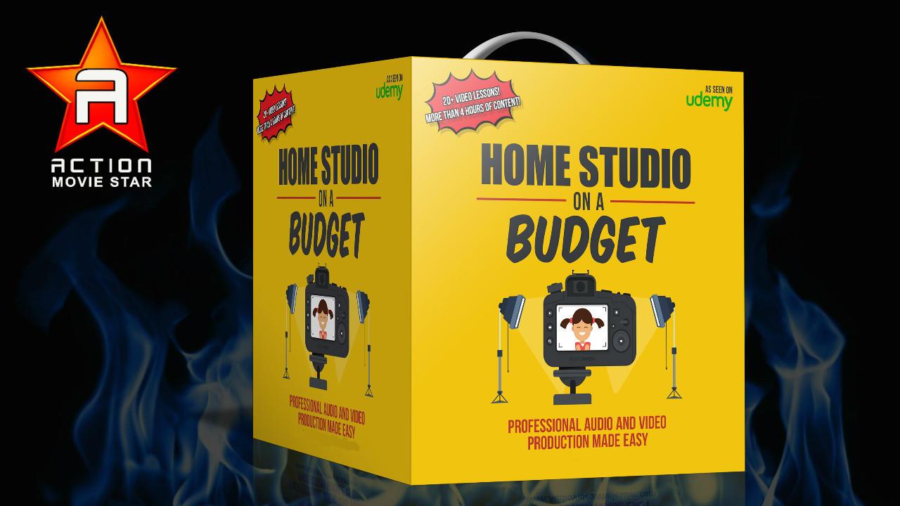 1azvoizzr2ohxxfdns1h kajabi   home studio on a budget