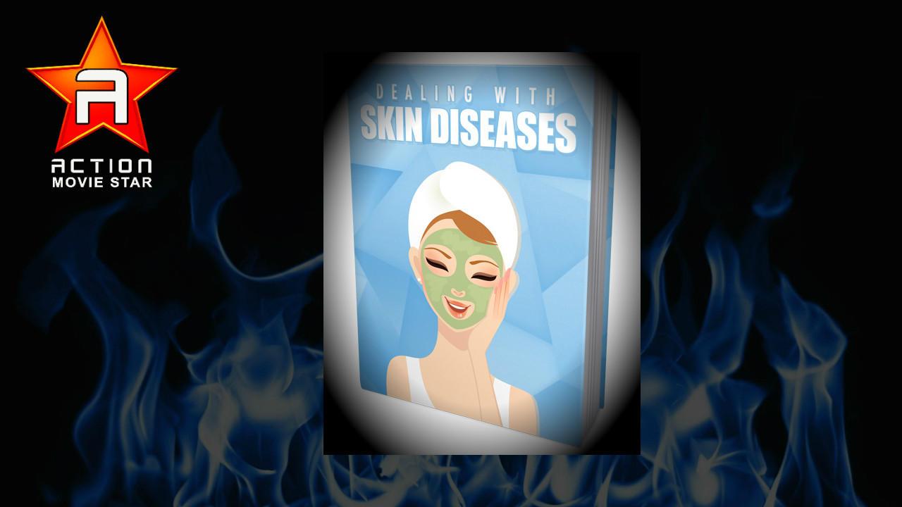 5xbjwxl3tdutfkplkxc7 kajabi   dealing with skin diseases