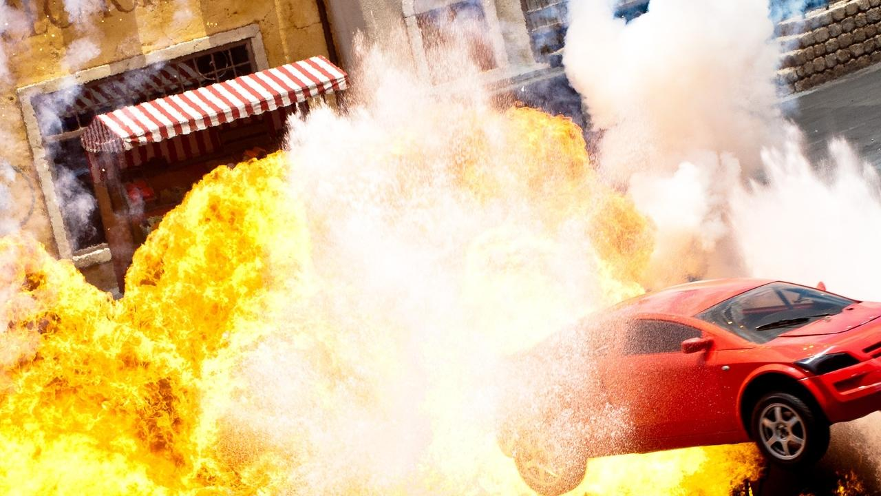 Fmrjczh4ss9s8knuwgsx finale   lights motors action   disney s hollywood studios 5990292977