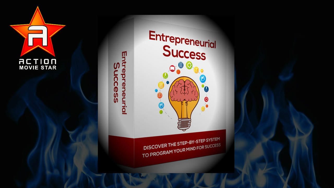 Qmf2kx3lrocy5ooavlno kajabi   entrepreneurial success