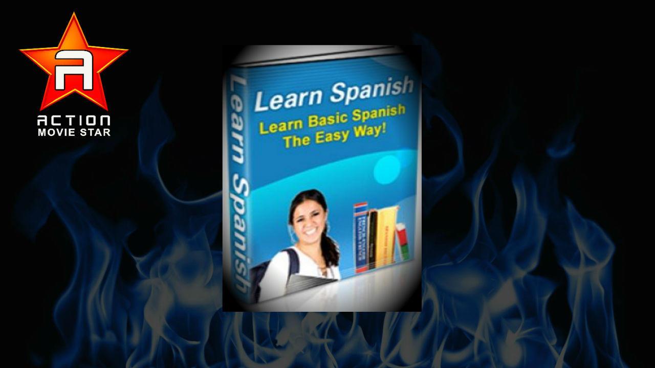Uf91rlcyssot6q7arvbs kajabi   learn spanish