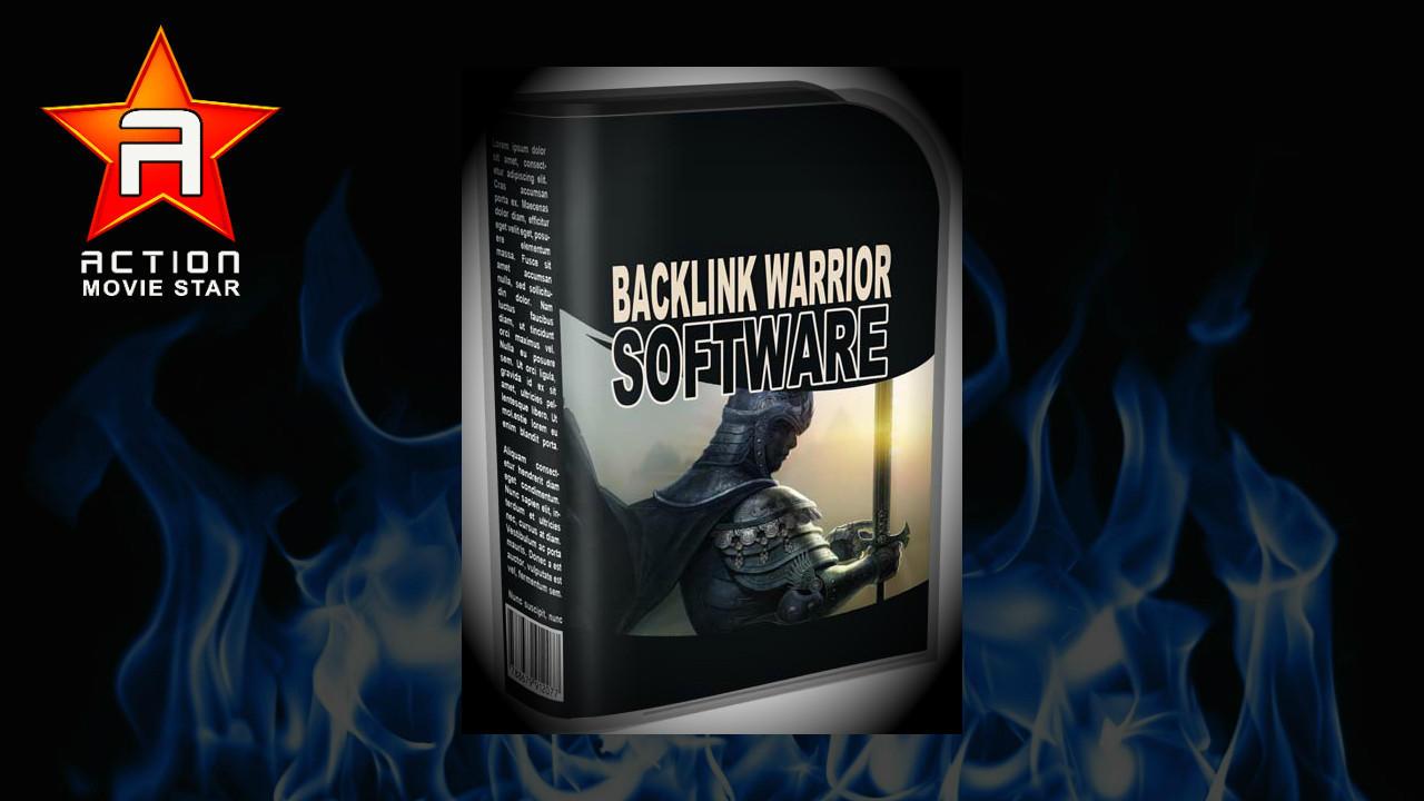 Uvnhkzfzqmmsmorfif8l kajabi   backlink warrior software