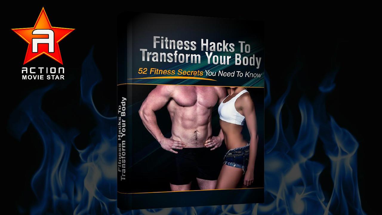 Jafxcyiqvowp4l951zdm kajabi   fitness hacks