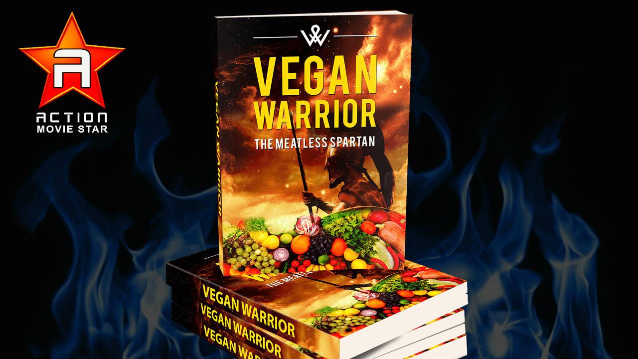 Rllmyfhjty2a4cp8eyou kajabi   vegan warrior