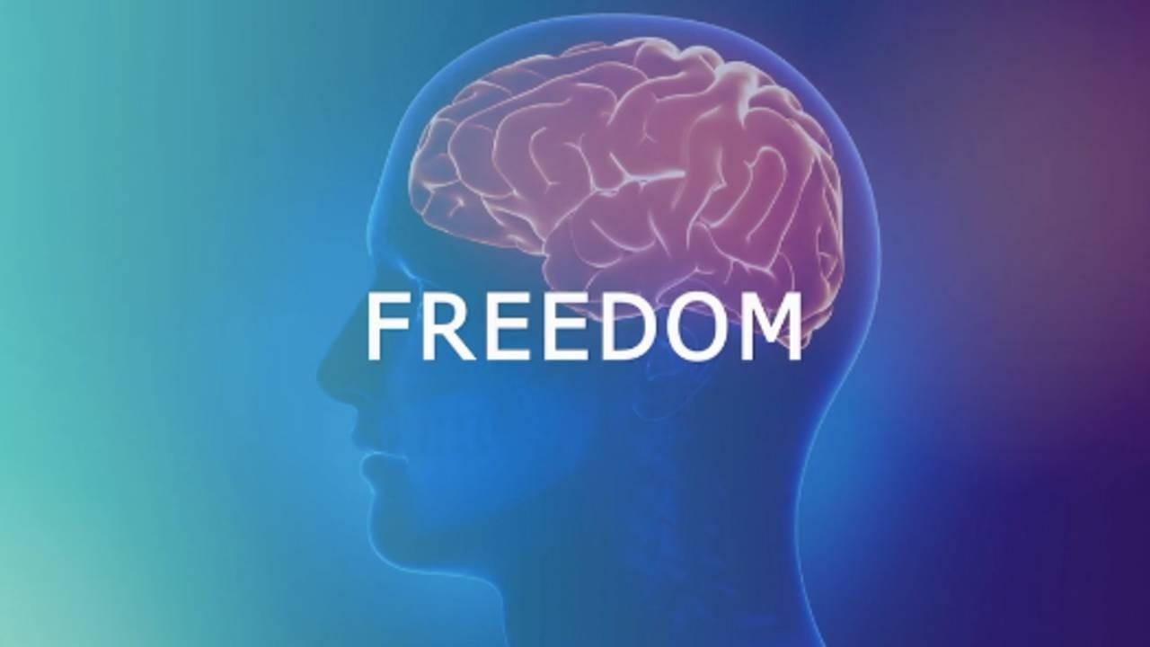 Ohvng68qnuq5eh8u1dea freedom