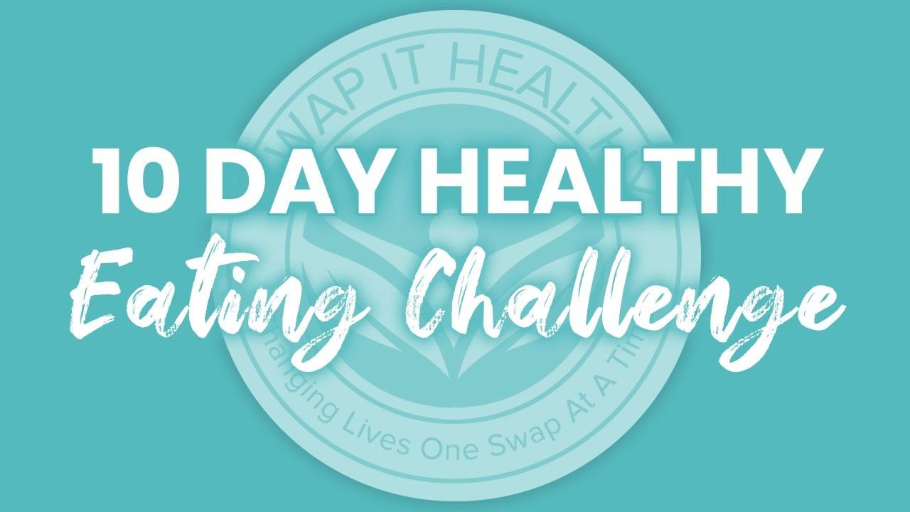Wexiu14erjkwup6u42oy challenge