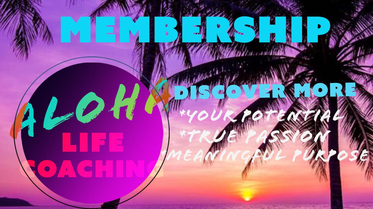 D0tlhsltrw62ybztjiwe membership 2