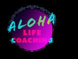 Fagw6exqqfwqngkmf3ir aloha logo 1
