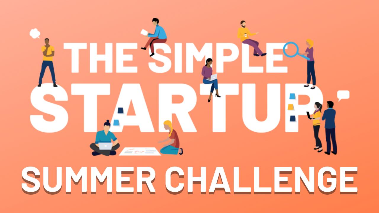 Yloupwglqiqng2tcfal2 summer challenge