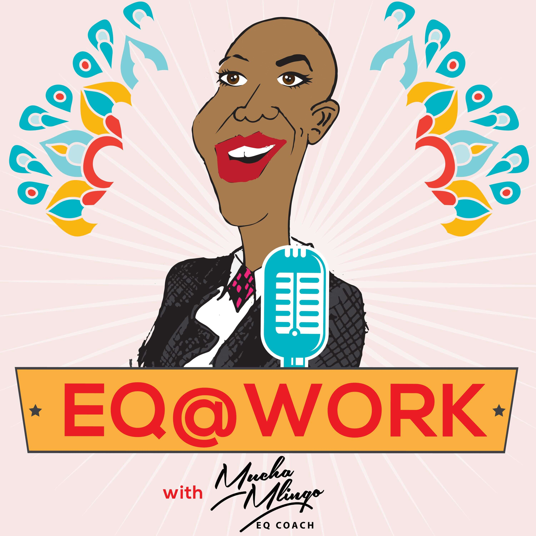 EQ@Work