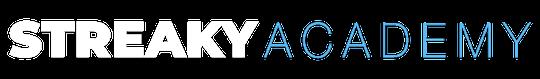 Pc0x7tantw69ctaoniam streaky academy logo