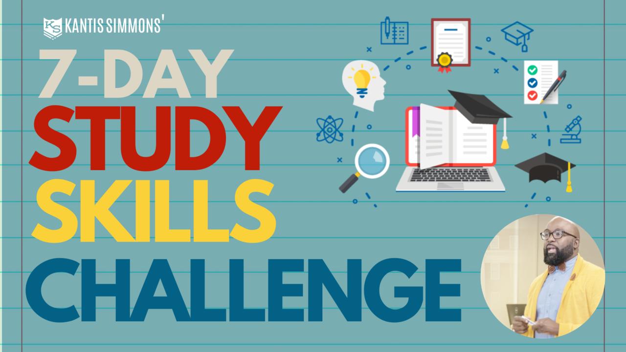 Frpawizsbibquqxwkn5k studyskills challenge 1