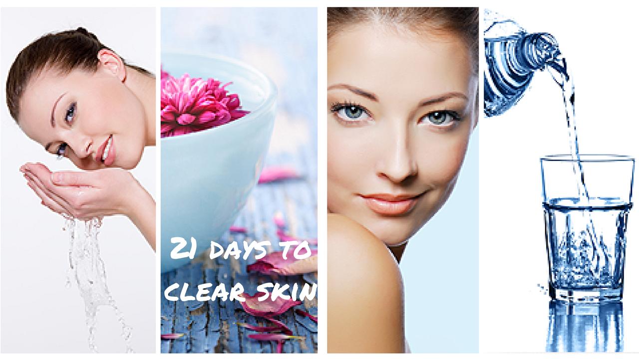 I0evo5pqyqoszbpcnwok 21 days to clear skin