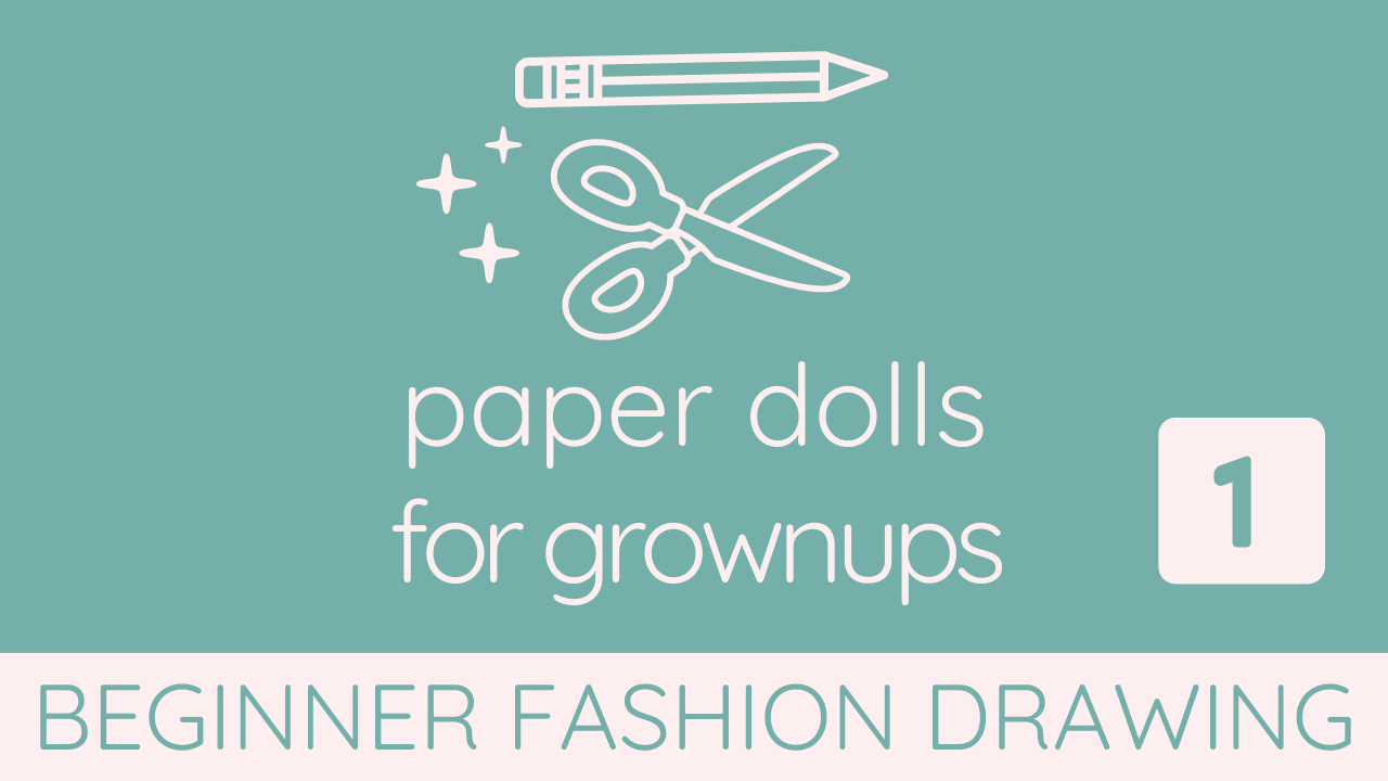 Krfxynfosza8iuzh0kws mybodymodel paper dolls for grownups   beginner fashion drawing