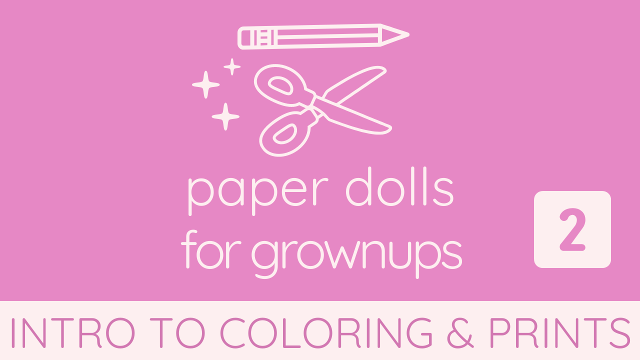 M1rzme61rusr6vd8m0vq coloring mybodymodel paper dolls