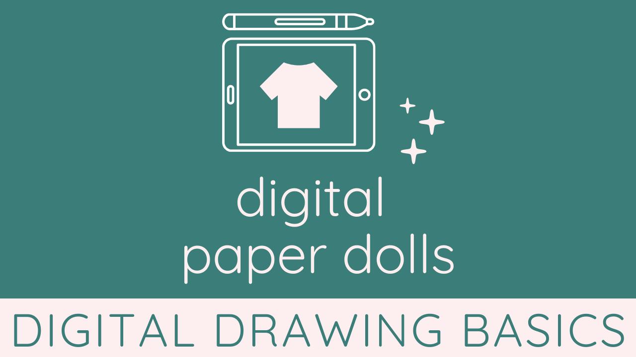 Np3quukkskiiwshd0xrl mybodymodel digital paper dolls   digital drawing basics   illustrated style