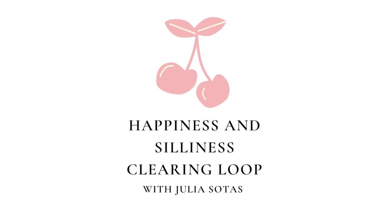 Flexwvv9tqeg8kmte694 happiness clearing loop