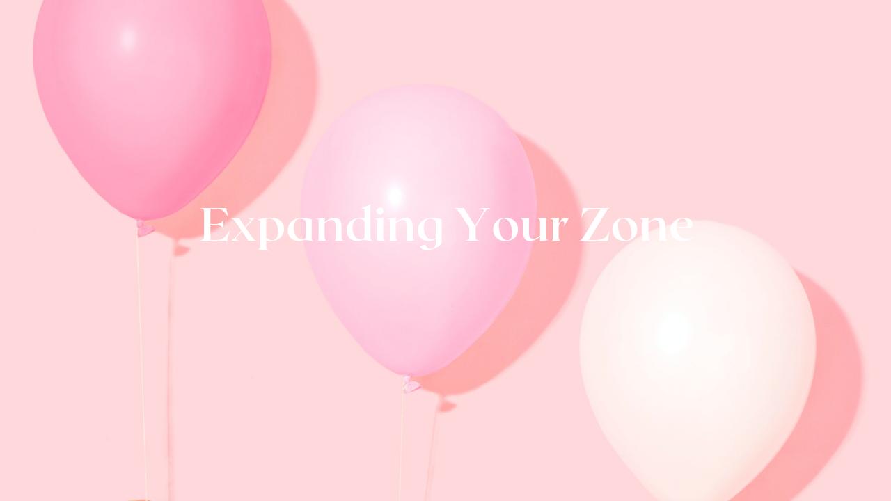 Cncfsaiqbkxaaiilerdg expand zone