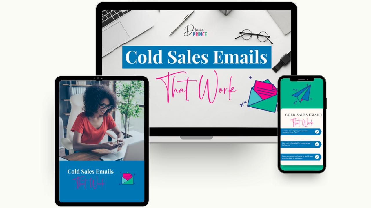 Qa9szvehsccfej2ftsry cold sales emails product image