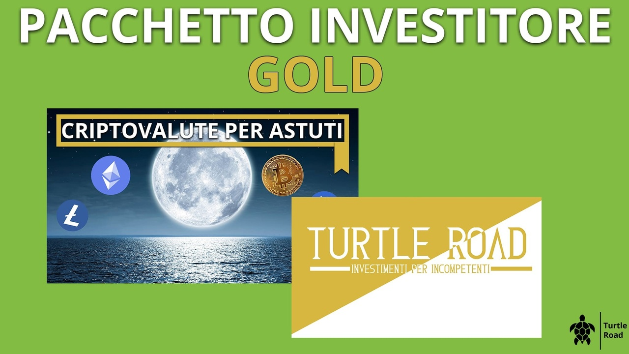 Aefm21dgs4swyyphhlbh pacchetto investitore gold min