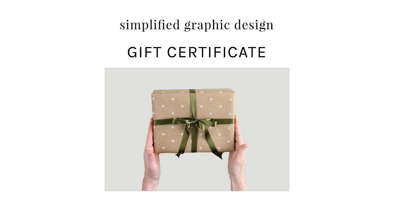 Xoayieyhqsmowbxkrzbr graphic design gift