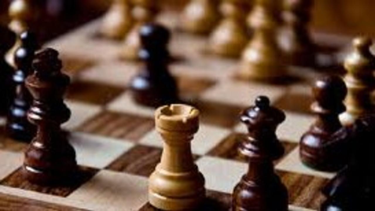 0af1sxvqthilitslsbft chess strategy