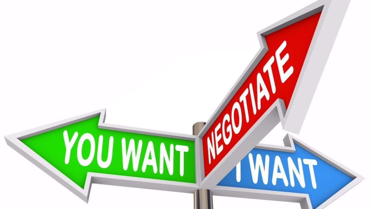 Q9ehc3zzt7u4cqrz4vzq negotiation image hi res shutterstock