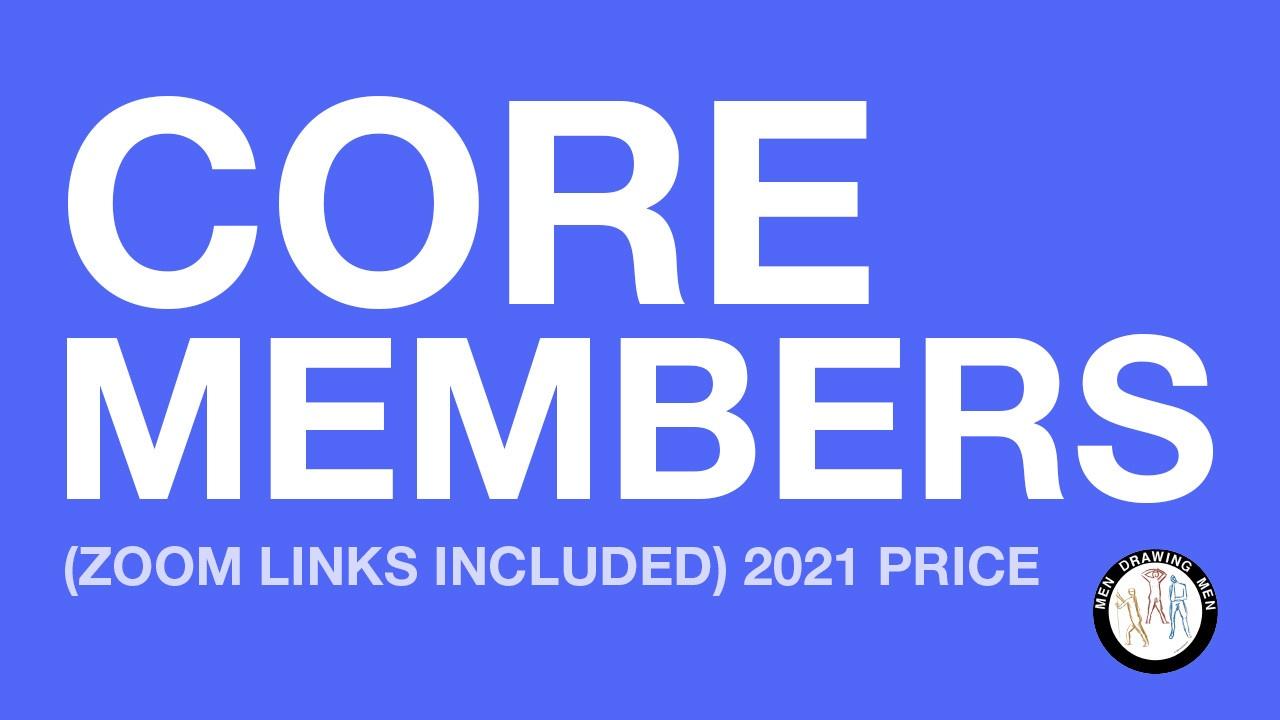 Otwnpgfbrbc02kj3ul3g core members 2021