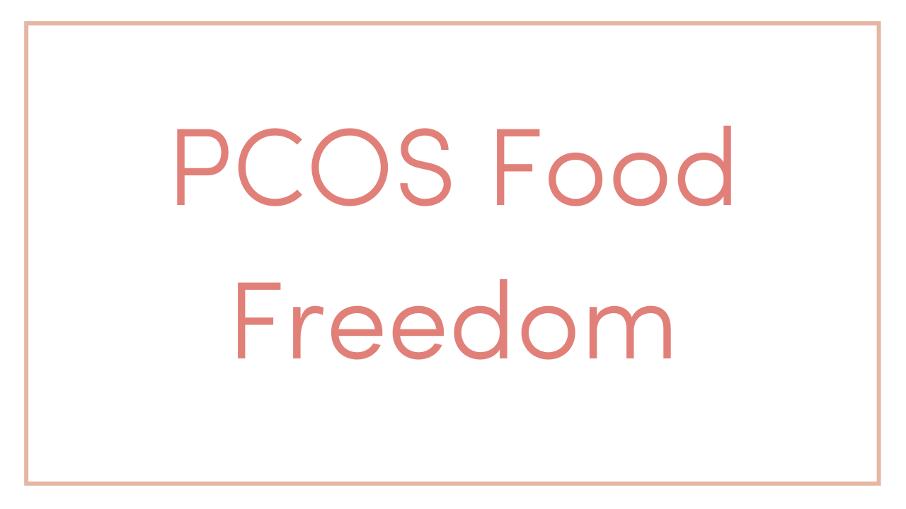 Ngqizwzcrexuxl73ac2y pcos food freedom header