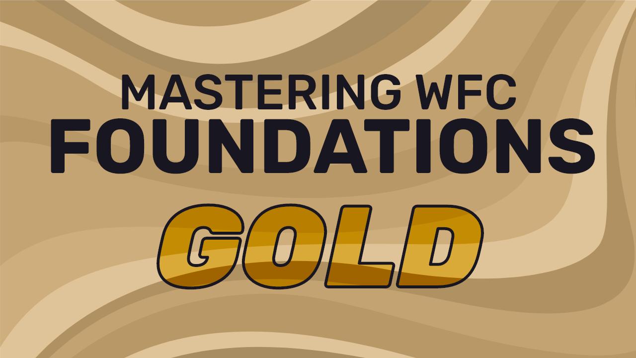3jto7belriyrqppxcaor foundations gold