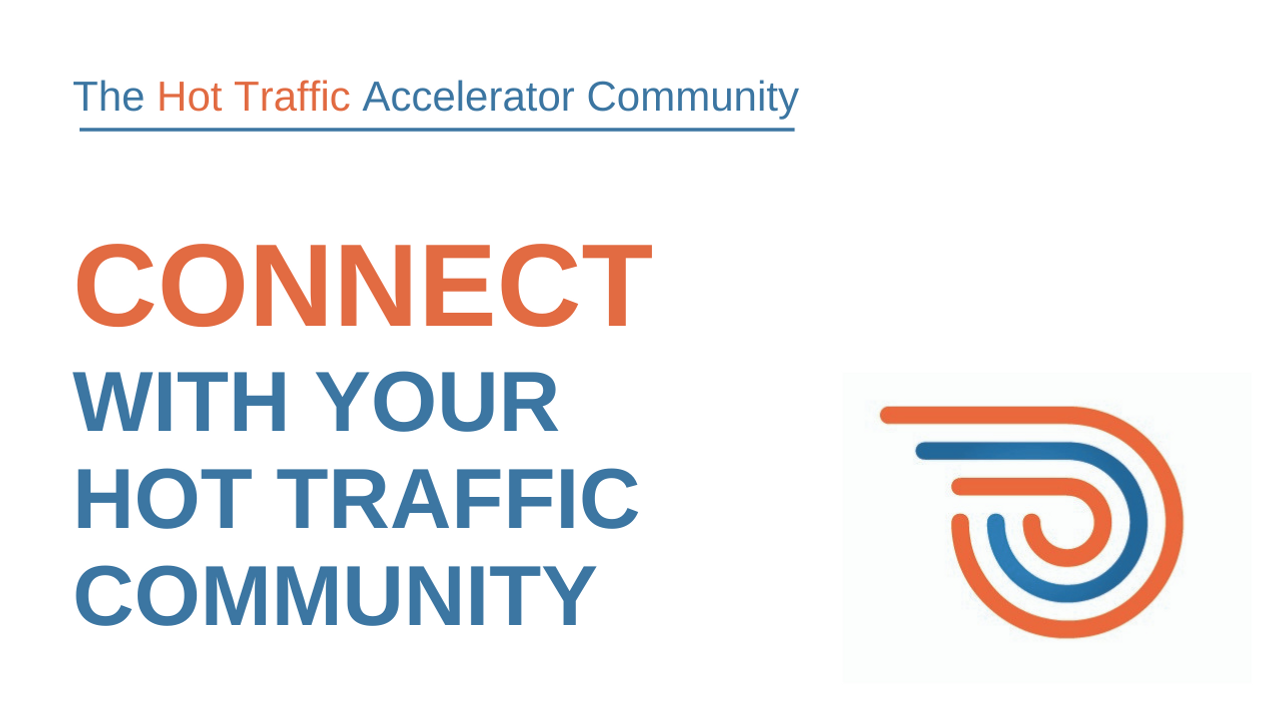 Lmwmsetrq6l08wcty6r4 community   connect with your hot traffic community