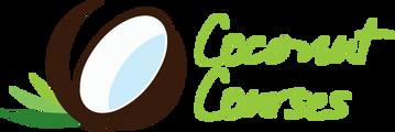 Fec88ylrvcbtdrbryzgm coconutcourses2 2