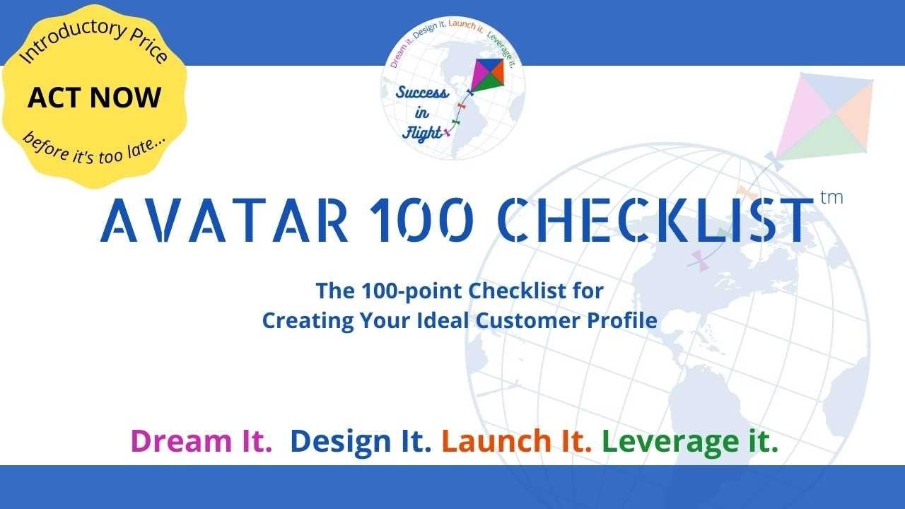 Nkdfvdrgt9ylrr802o5u sif avatar 100 checklist 1280x720