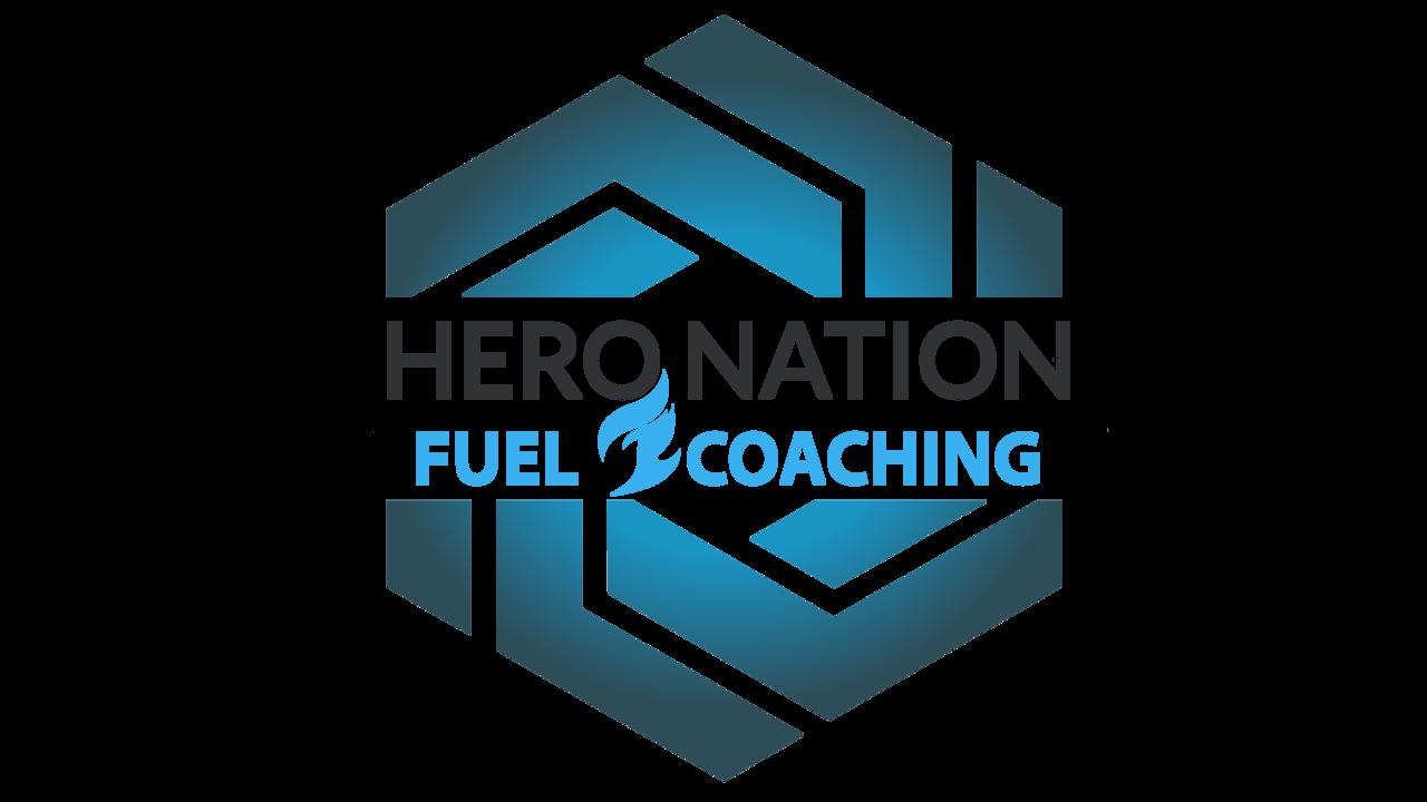 7pexsdlisrws0vrcyckt fuel coaching transparent