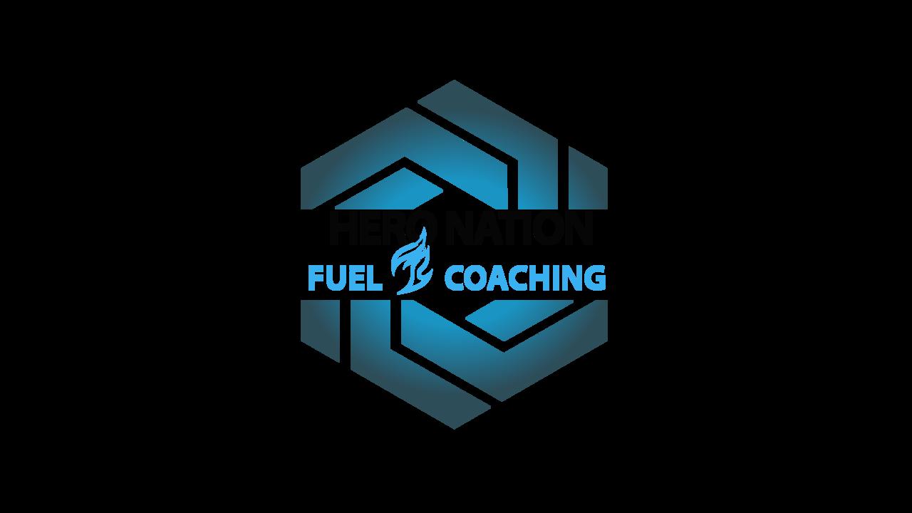 Decuuuk7rmy0dvlqacuq fuel coaching