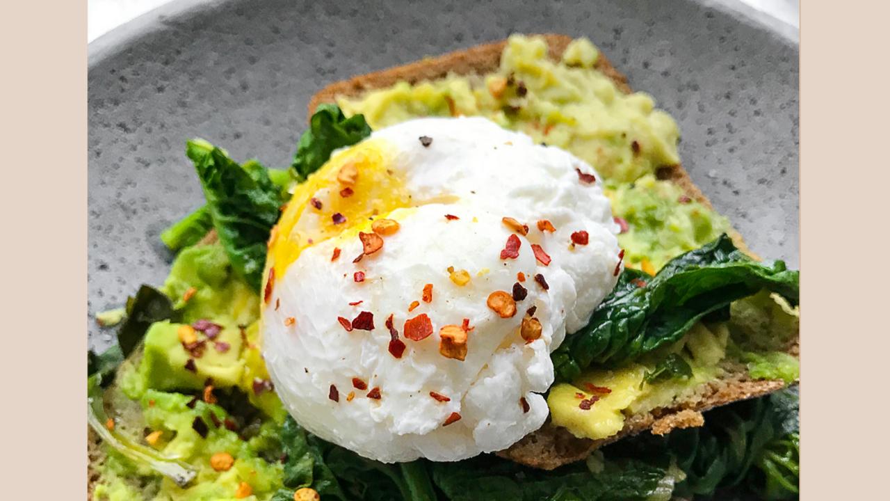 Jxkzzfwjshwee0brjkot tan classic feminine food instagram story