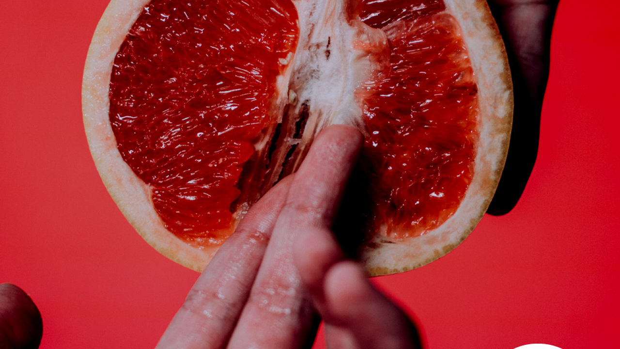 A8pj52gxrsocd6gjoxxr grapefruit