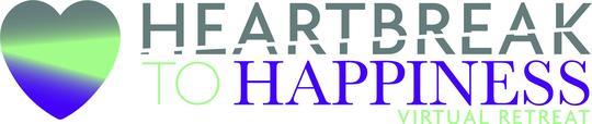 Mfsfy1o2rcwirw73fbby heartbreak logo v.5