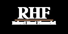 Qx12jxnntwummkbqjrfc rhf logo