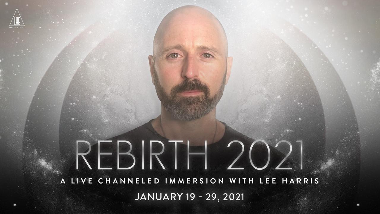 Goscdr1s2gua4fxxqhl8 rebirth 2021 dates