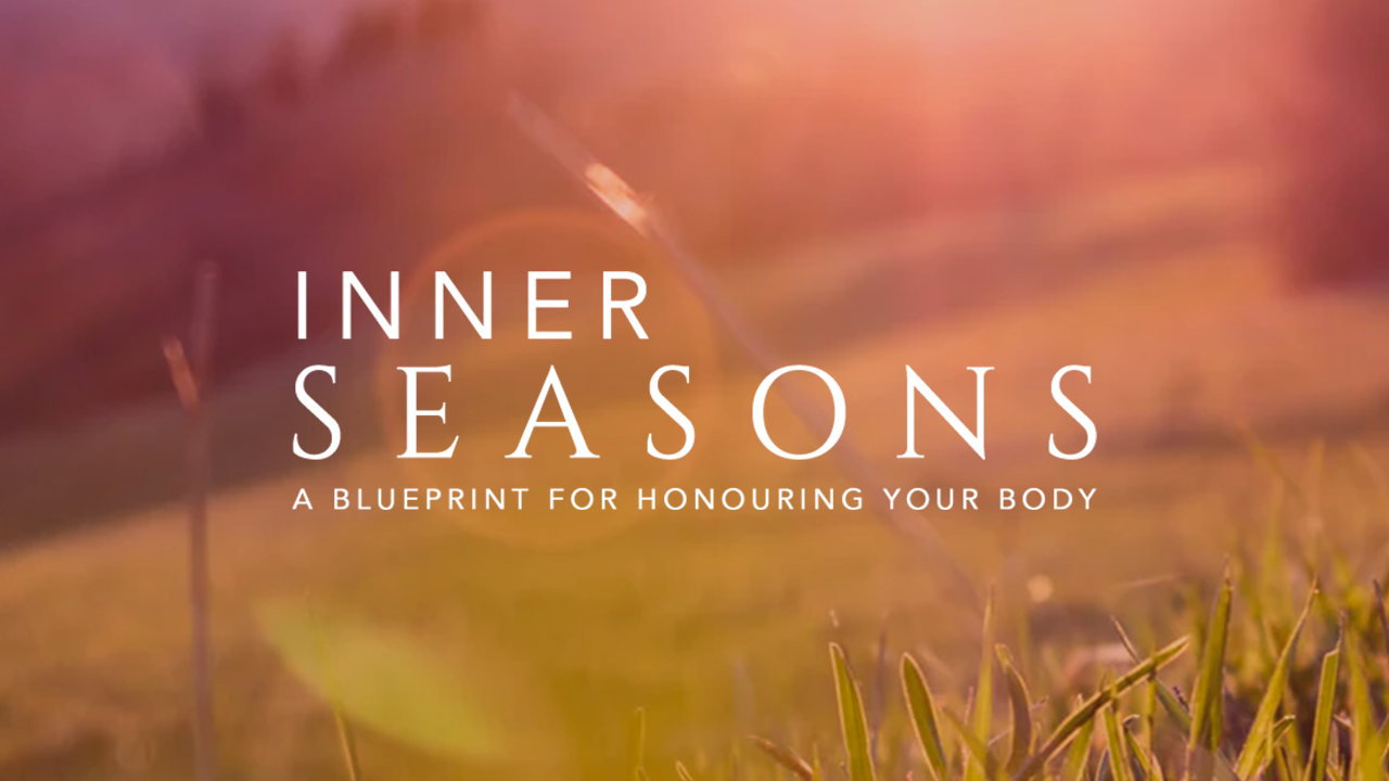 Be1kt1cqgoecscdgaxzi inner seasons featured