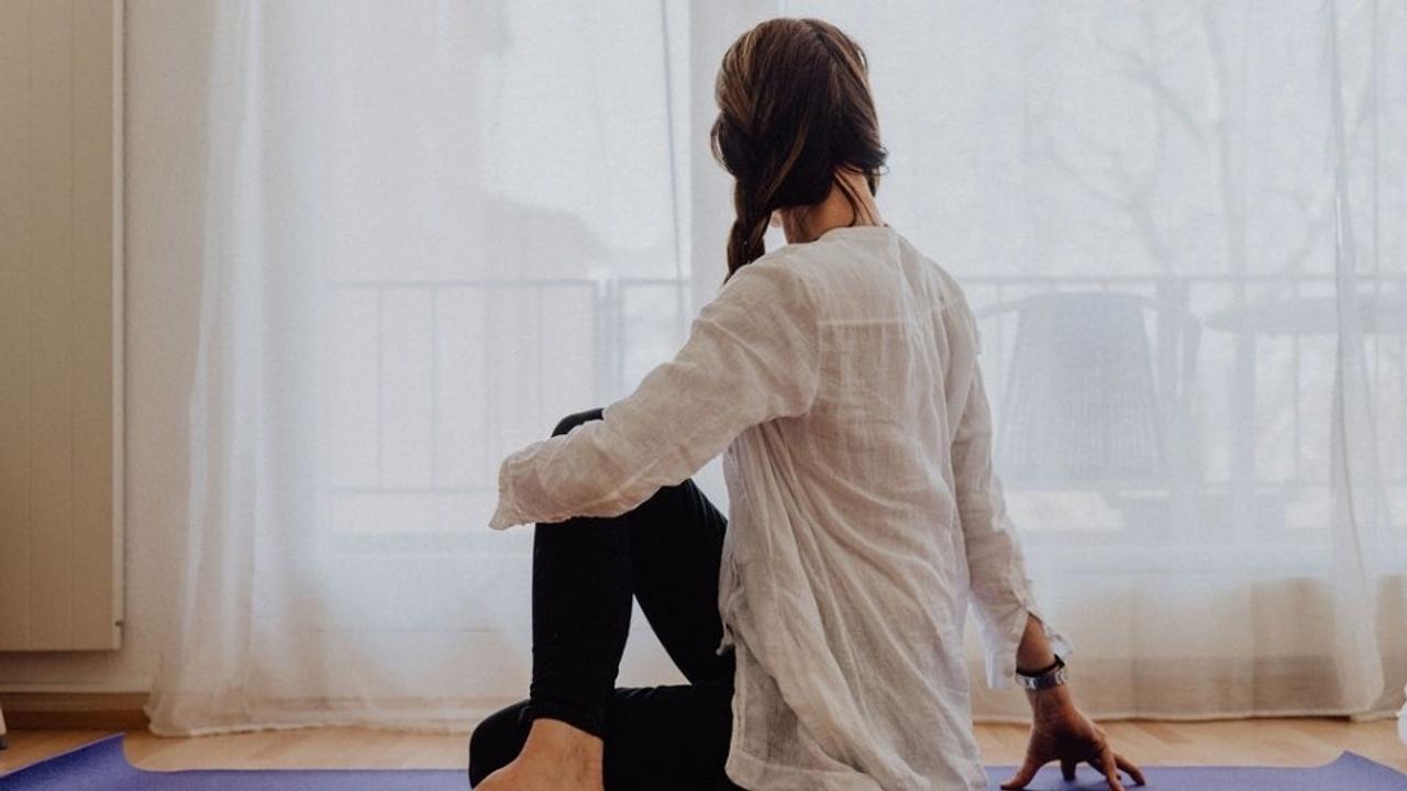 Dcvmj8qmreg4psjt147q meridian flow yoga 1
