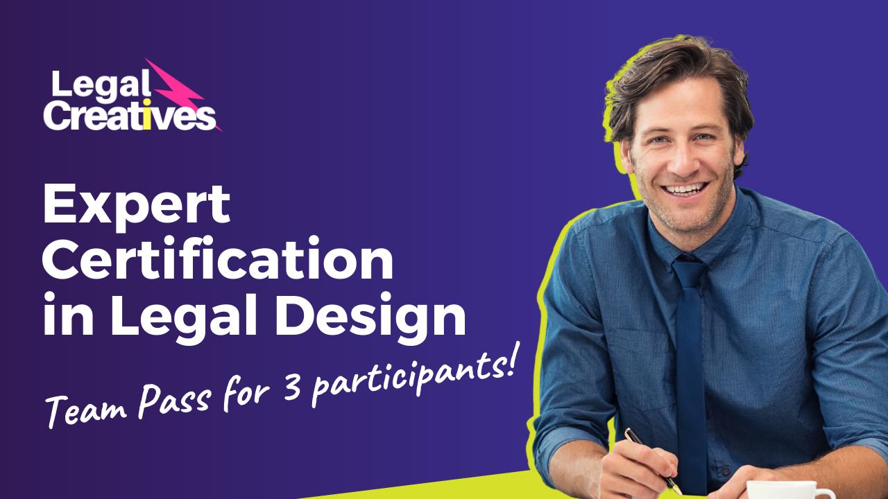Dnzpftcgro21nlo3m06g legal creatives participant team
